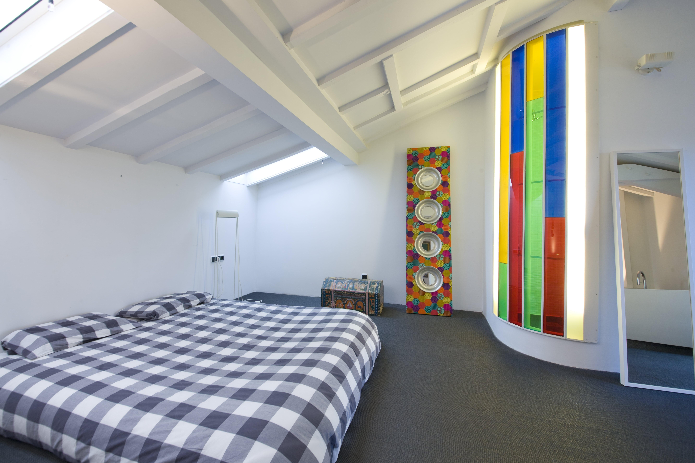 Villa d\'architecte moderne | itsas Alde